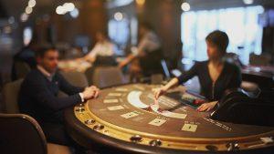 Maximisez vos chances de gagner au blackjack
