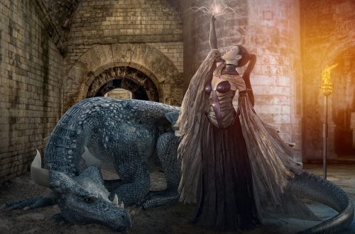 Game of Thrones : un jeu pour revivre l'aventure