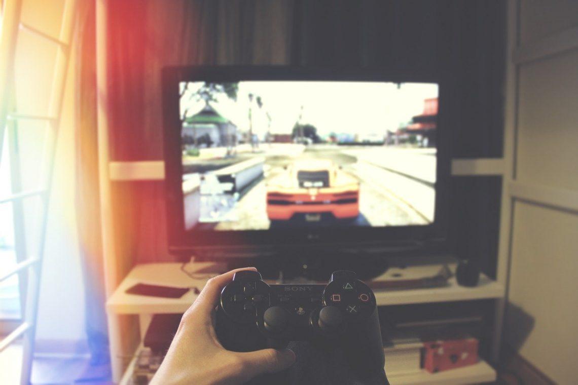devenir gamer