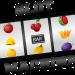 choisir les meilleurs jeux d'argent sur lucky 8